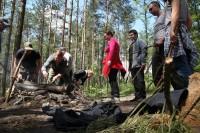 szkolenie-bushcraftowe068