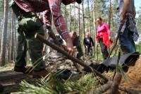szkolenie-bushcraftowe069