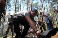szkolenie-bushcraftowe071