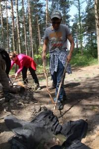szkolenie-bushcraftowe076