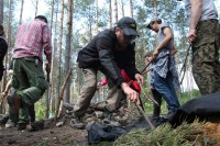 szkolenie-bushcraftowe077