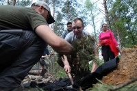 szkolenie-bushcraftowe079