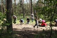 szkolenie-bushcraftowe081