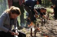 szkolenie-bushcraftowe083