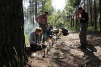 szkolenie-bushcraftowe084