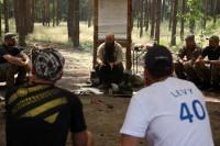 szkolenie-survival002