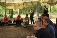 szkolenie-survival006