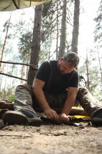 szkolenie-survival035