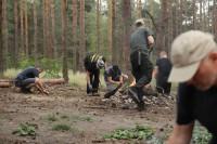 szkolenie-survival042
