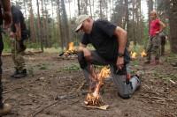 szkolenie-survival044