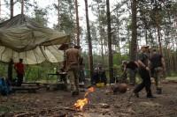 szkolenie-survival045