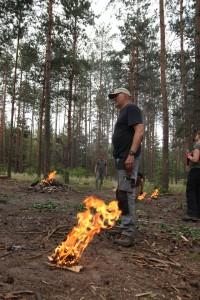 szkolenie-survival046