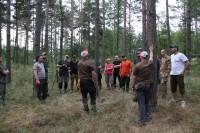 szkolenie-survival047