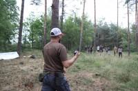 szkolenie-survival049