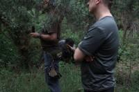 szkolenie-survival053