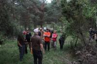 szkolenie-survival054