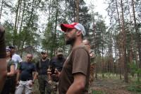 szkolenie-survival066
