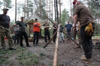 szkolenie-survival071