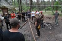 szkolenie-survival073