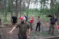 szkolenie-survival075