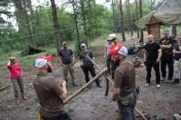 szkolenie-survival078