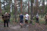 szkolenie-survival081