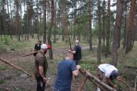 szkolenie-survival084