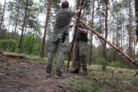 szkolenie-survival085