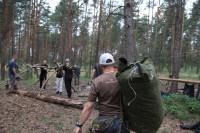 szkolenie-survival089