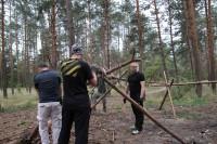 szkolenie-survival091