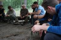 szkolenie-survival096