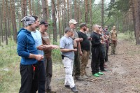 szkolenie-survival097