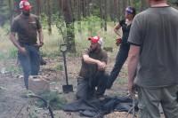 szkolenie-survival108