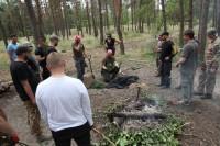 szkolenie-survival109