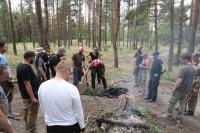 szkolenie-survival110