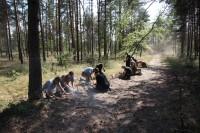 szkolenie-survival113