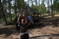 szkolenie-survival121