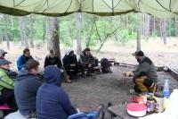 szkolenie-survivalowel004