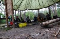 szkolenie-survivalowel005
