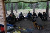 szkolenie-survivalowel006