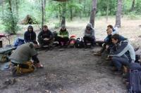 szkolenie-survivalowel008