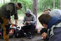 szkolenie-survivalowel010