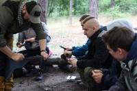 szkolenie-survivalowel011