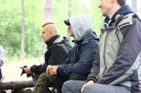 szkolenie-survivalowel012
