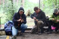 szkolenie-survivalowel014