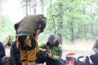 szkolenie-survivalowel015