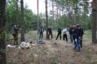 szkolenie-survivalowel018