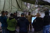 szkolenie-survivalowel032