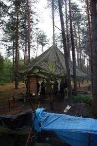 szkolenie-survivalowel037