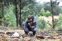szkolenie-survivalowel041